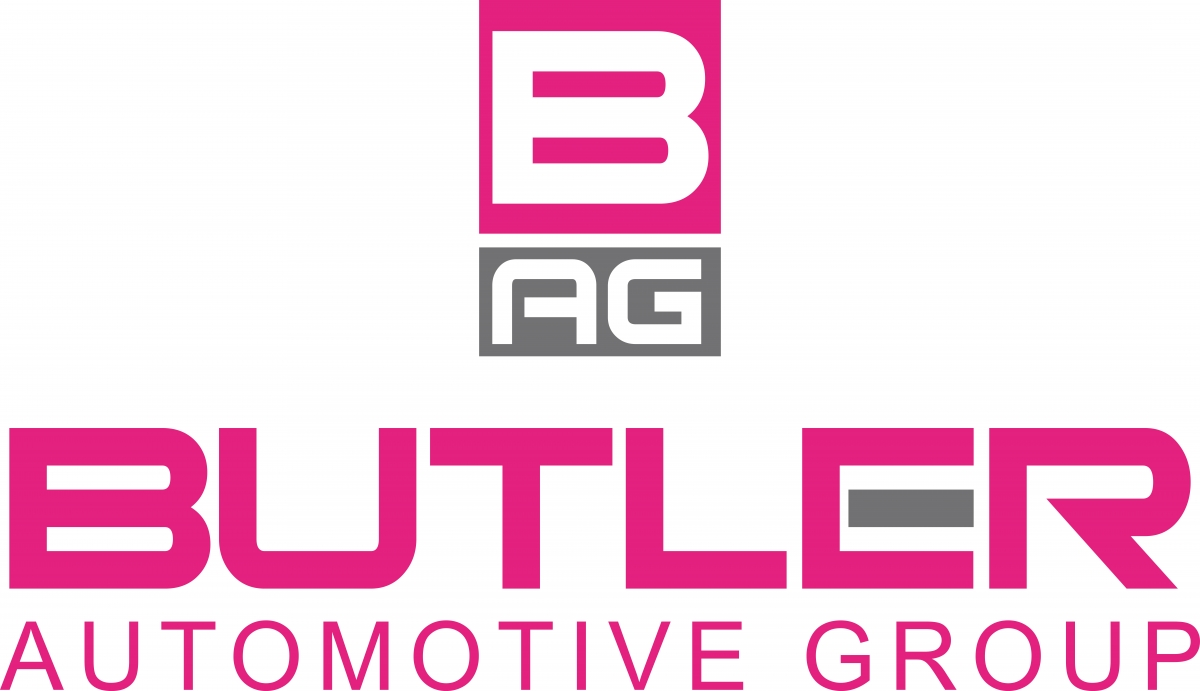 Butler-Auto-Group-Header.png