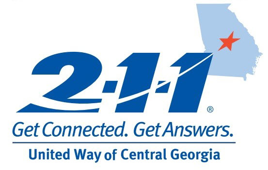 2-1-1 | United Way of Central ...