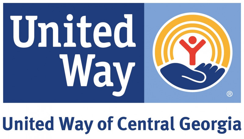 2019 Jeff Smith United Way Raffle Official Rules | United